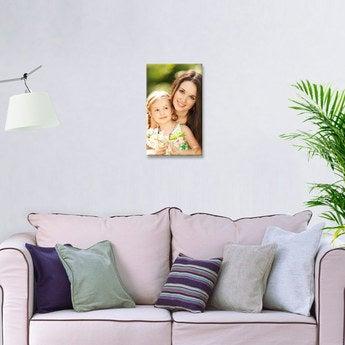 Canvas - 30x50x2 cm