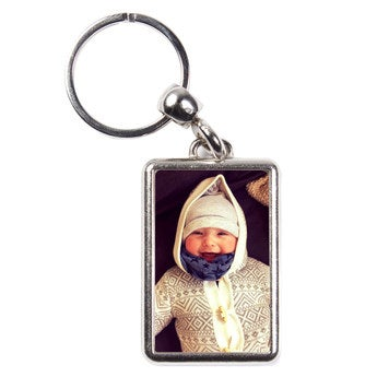 Schlüsselanhänger Muttertag