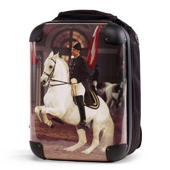 Koffer Reiserucksack