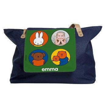 Miffy Tasche