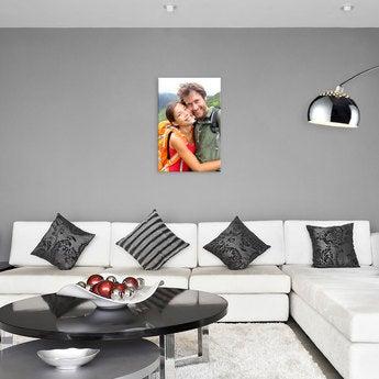 Foto auf Acrylglas (40x60cm)