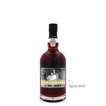 Grahams The Tawny Reserve
