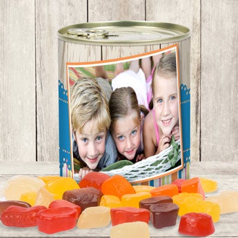 boite bonbons