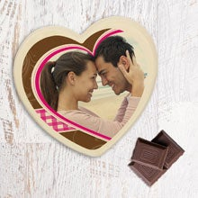 De 3 beste redenen om iemand chocolade te geven