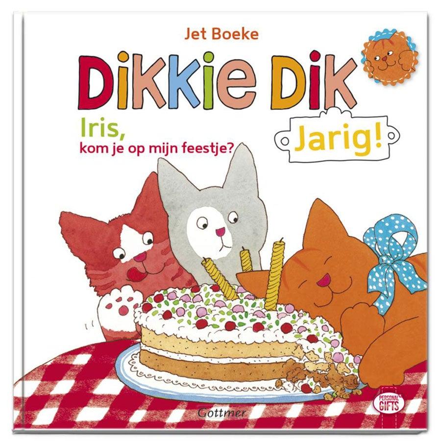 De leukste boeken tijdens de Kinderboekenweek!