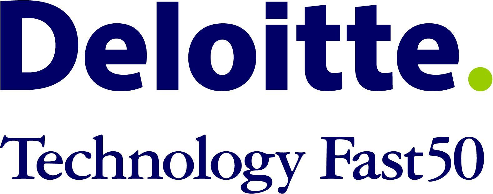 Auch im Jahr 2012 ist YourSurprise.com für Deloitte Technology Fast50 nominiert