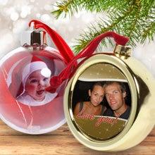 De knusse kerstdecoratie top 5