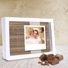 Bei uns findest du das perfekte Vatertagsgeschenk!