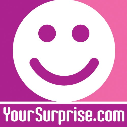 YourSurprise.com