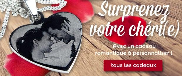 Cadeau De Noel Romantique Pour Homme.Cadeau Romantique Pour Homme Noel Hoegulismijngemeente